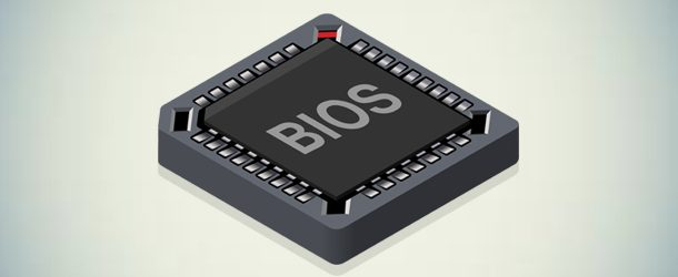 Bios-I