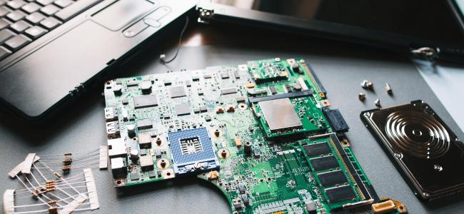 Laptop-Motherboard-Repair-all