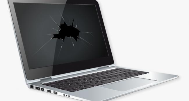 alienware-laptop-screen-repair
