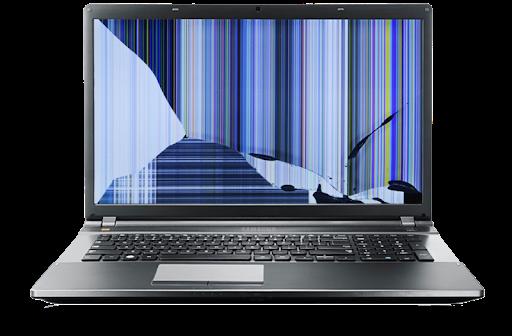 asus-laptop-screen-damage