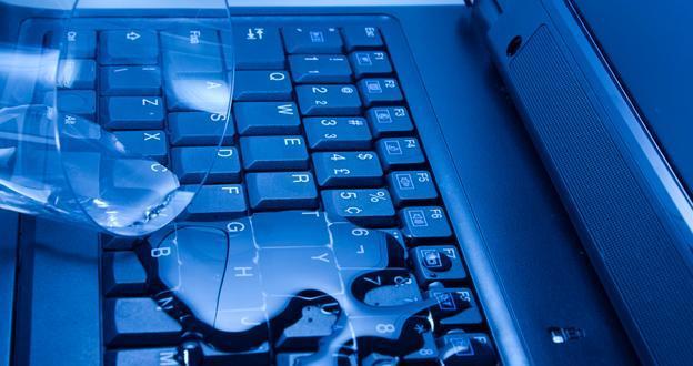 Alienware-Laptop-Water-Damage-Repair