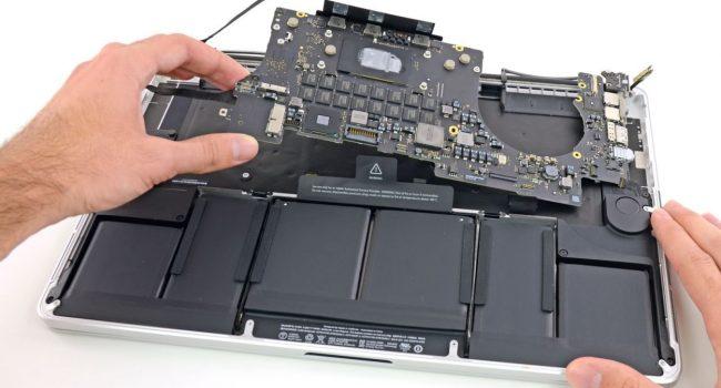 mac-motherboard-repair