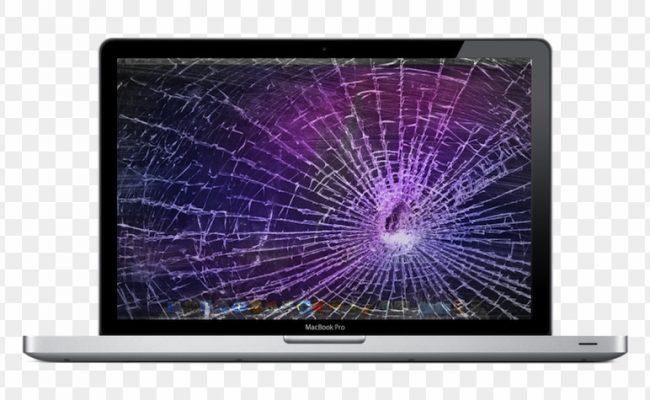 mac-screen-repair
