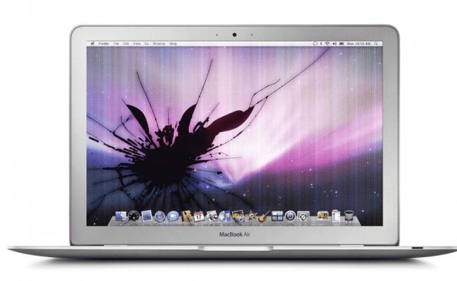 mac-mini-screen-repair