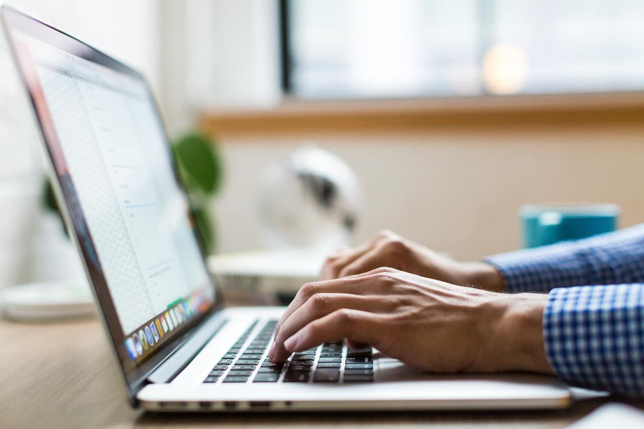 laptop-wont-connect-internet-wifi