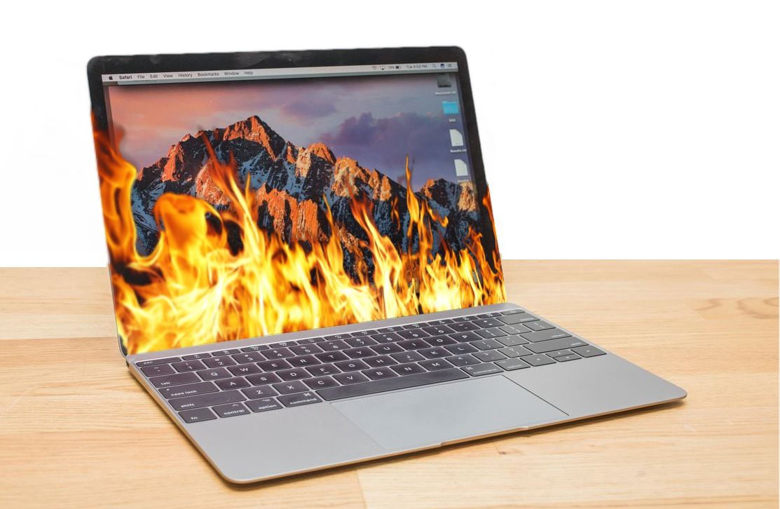 macbook-pro-overheating-issue